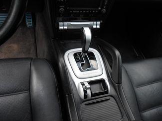2005 Porsche Cayenne S Memphis, Tennessee 10