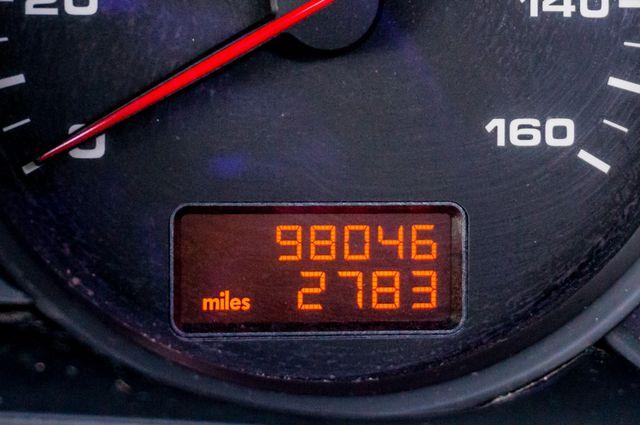 2005 Porsche Cayenne Reseda, CA 16