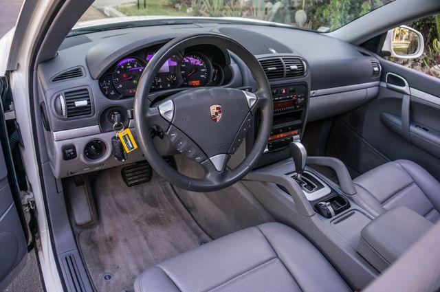 2005 Porsche Cayenne Reseda, CA 14
