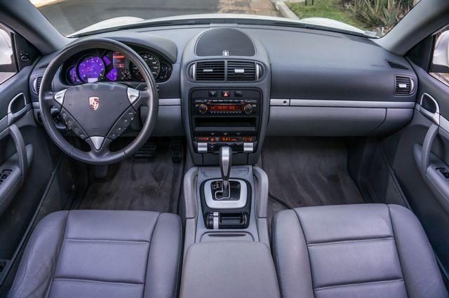 2005 Porsche Cayenne Reseda, CA 17