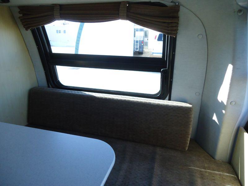 2005 Roadtrek 190 Versatile  in Sherwood, Ohio