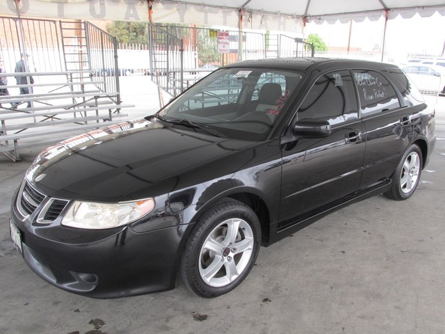 2005 Saab 9-2X Linear Please call or e-mail to check availability All of our vehicles are availa
