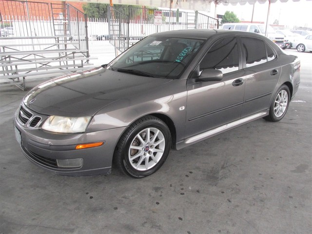 2005 Saab 9-3 Arc Please call or e-mail to check availability All of our vehicles are available