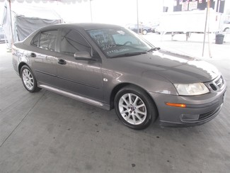 2005 Saab 9-3 Arc Gardena, California 3