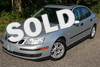 2005 Saab 9-3 Linear - 64K Miles - Beautiful - 60+ Pics Lakewood, NJ