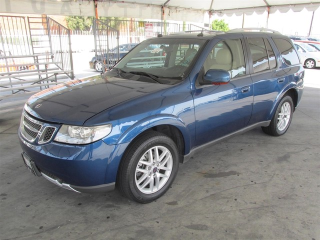 2005 Saab 9-7X Linear Please call or e-mail to check availability All of our vehicles are avail