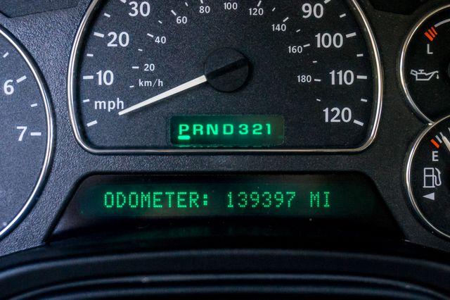 2005 Saab 9-7X Linear Reseda, CA 17