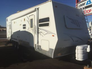 2005 Sandpiper Sport 31SP   in Surprise-Mesa-Phoenix AZ
