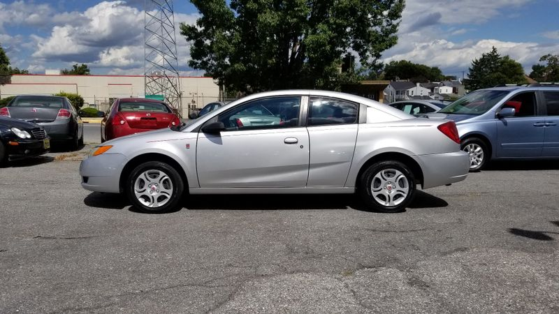 2005 Saturn Ion ION 2  in Frederick, Maryland