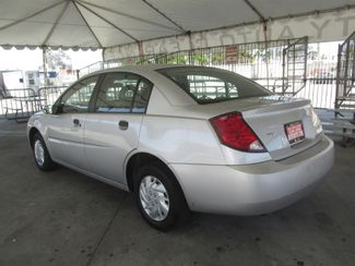 2005 Saturn Ion ION 1 Gardena, California 1