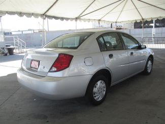 2005 Saturn Ion ION 1 Gardena, California 2