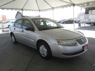 2005 Saturn Ion ION 1 Gardena, California 3
