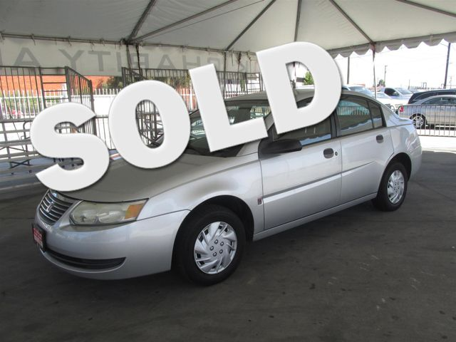 2005 Saturn Ion ION 1 Please call or e-mail to check availability All of our vehicles are avail