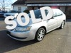 2005 Saturn Ion ION 2 Memphis, Tennessee
