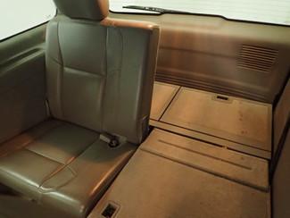 2005 Saturn Relay 3 Lincoln, Nebraska 3