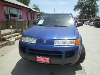 2005 Saturn VUE   city NE  JS Auto Sales  in Fremont, NE