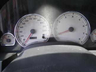 2005 Saturn VUE   city NE  JS Auto Sales  in Fremont, NE