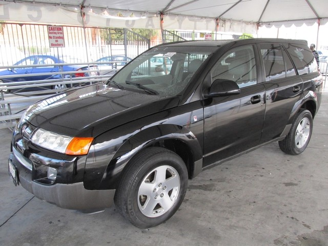 2005 Saturn VUE Please call or e-mail to check availability All of our vehicles are available fo