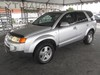 2005 Saturn VUE Gardena, California