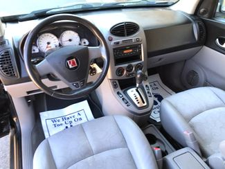 2005 Saturn VUE Knoxville, Tennessee 9