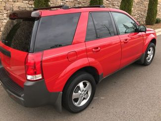 2005 Saturn VUE Knoxville, Tennessee 6