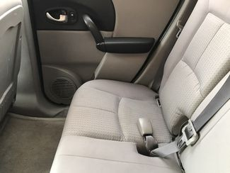 2005 Saturn VUE Knoxville, Tennessee 19