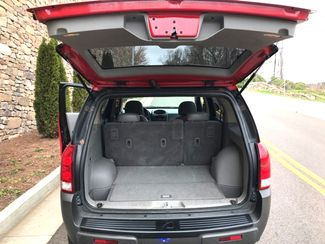 2005 Saturn VUE Knoxville, Tennessee 17