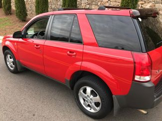 2005 Saturn VUE Knoxville, Tennessee 4