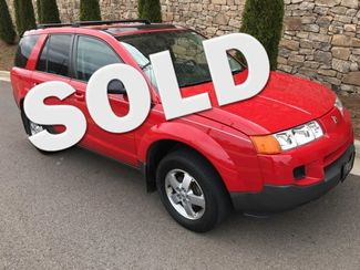 2005 Saturn VUE Knoxville, Tennessee