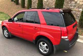 2005 Saturn VUE Knoxville, Tennessee 3