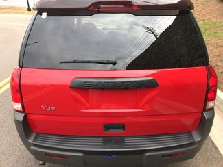 2005 Saturn VUE Knoxville, Tennessee 5