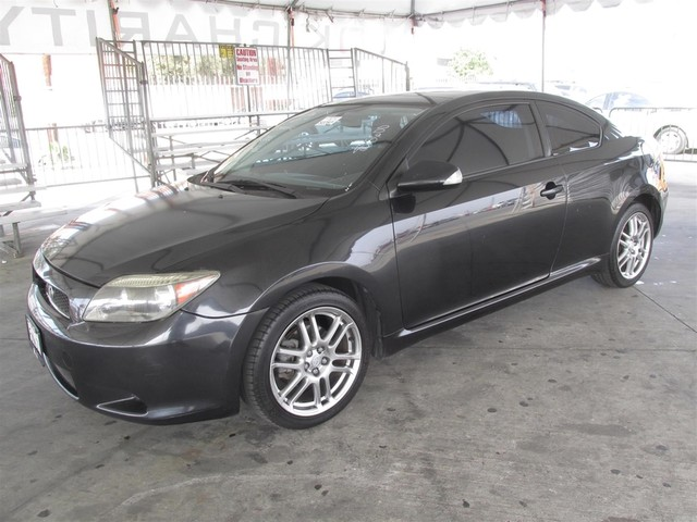 2005 Scion tC Please call or e-mail to check availability All of our vehicles are available for