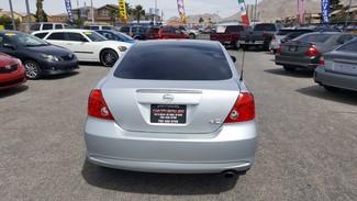 2005 Scion tC Las Vegas, Nevada 3