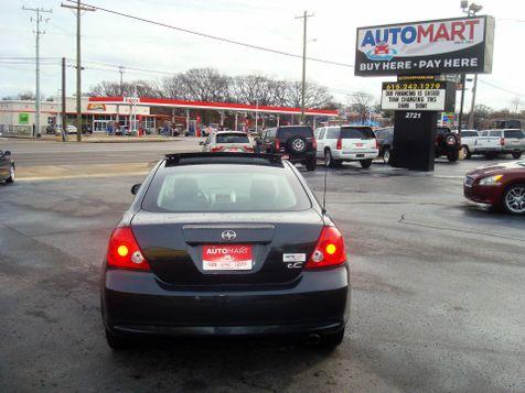2005 Scion tC  | Nashville, Tennessee | Auto Mart Used Cars Inc. in Nashville, Tennessee