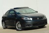 2005 Scion tC ONE OWNER * Sunroof * AUTOMATIC * Pioneer * TX Plano, Texas