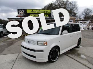 2005 Scion XB  in Hiram, Georgia