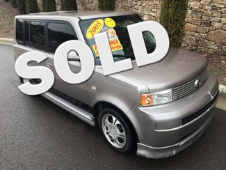2005 Scion xB Base Knoxville, Tennessee
