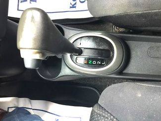 2005 Scion xB Base Knoxville, Tennessee 12