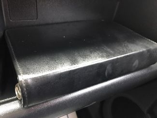 2005 Scion xB Base Knoxville, Tennessee 14