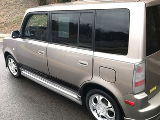 2005 Scion xB Base Knoxville, Tennessee 5