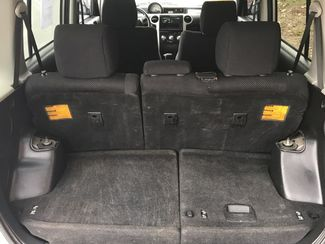 2005 Scion xB Base Knoxville, Tennessee 21