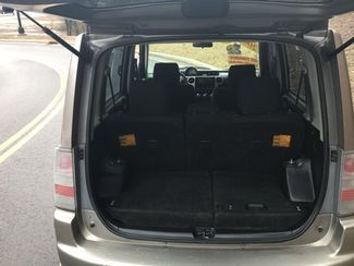 2005 Scion xB Base Knoxville, Tennessee 22