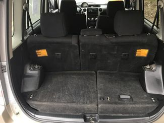 2005 Scion xB Base Knoxville, Tennessee 23