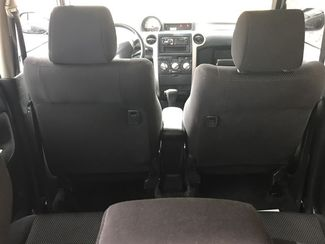 2005 Scion xB Base Knoxville, Tennessee 25