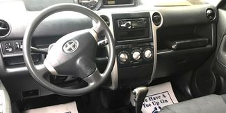 2005 Scion xB Base Knoxville, Tennessee 8