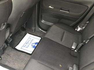 2005 Scion xB Base Knoxville, Tennessee 30