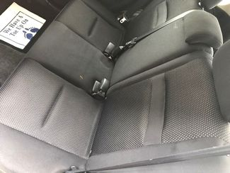 2005 Scion xB Base Knoxville, Tennessee 6