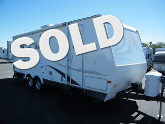 2005 Starcraft Homestead Rancher 255RS in Mesa AZ