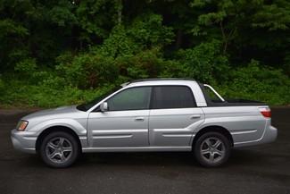 2005 Subaru Baja Turbo w/Leather Pkg Naugatuck, Connecticut 2
