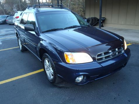 2005 Subaru Baja Sport in Shavertown